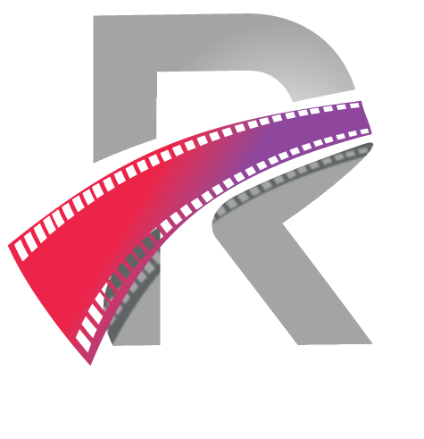 Reel Time Events